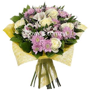 Доставка цветов из одессы в северодонецке купить цветы в москве цены